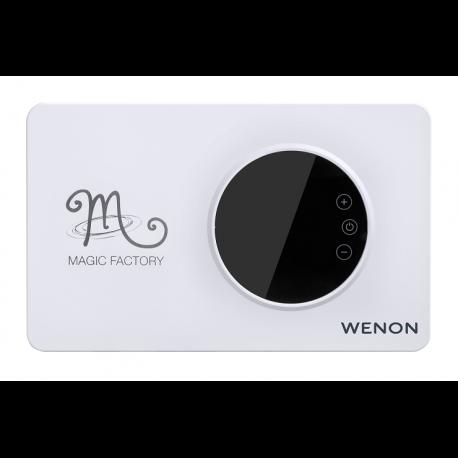Ozonator Wenon MF108 produkt.png
