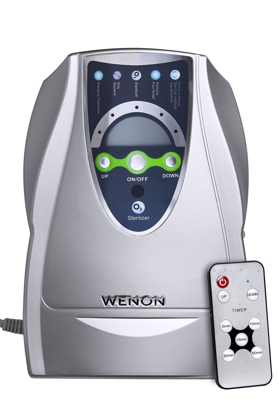 Ozonator_Wenon_N1668A.jpg