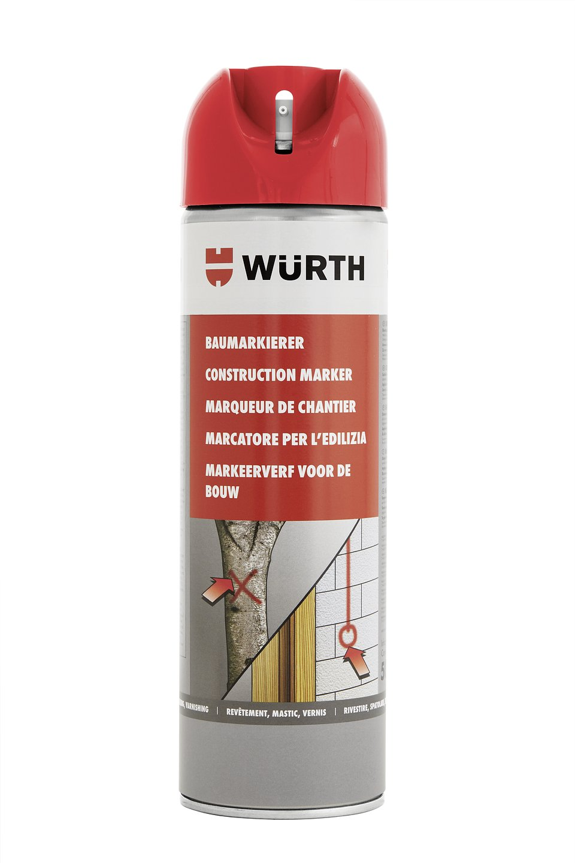 Würth Polska_marker.jpg