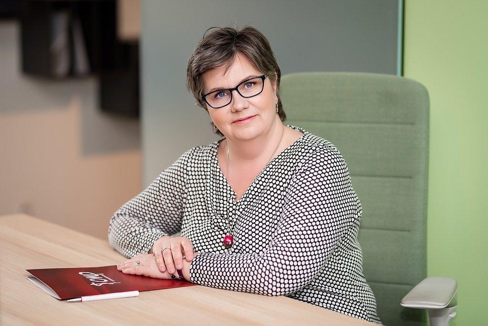 Dr n. med. Małgorzata Zaraś.jpg