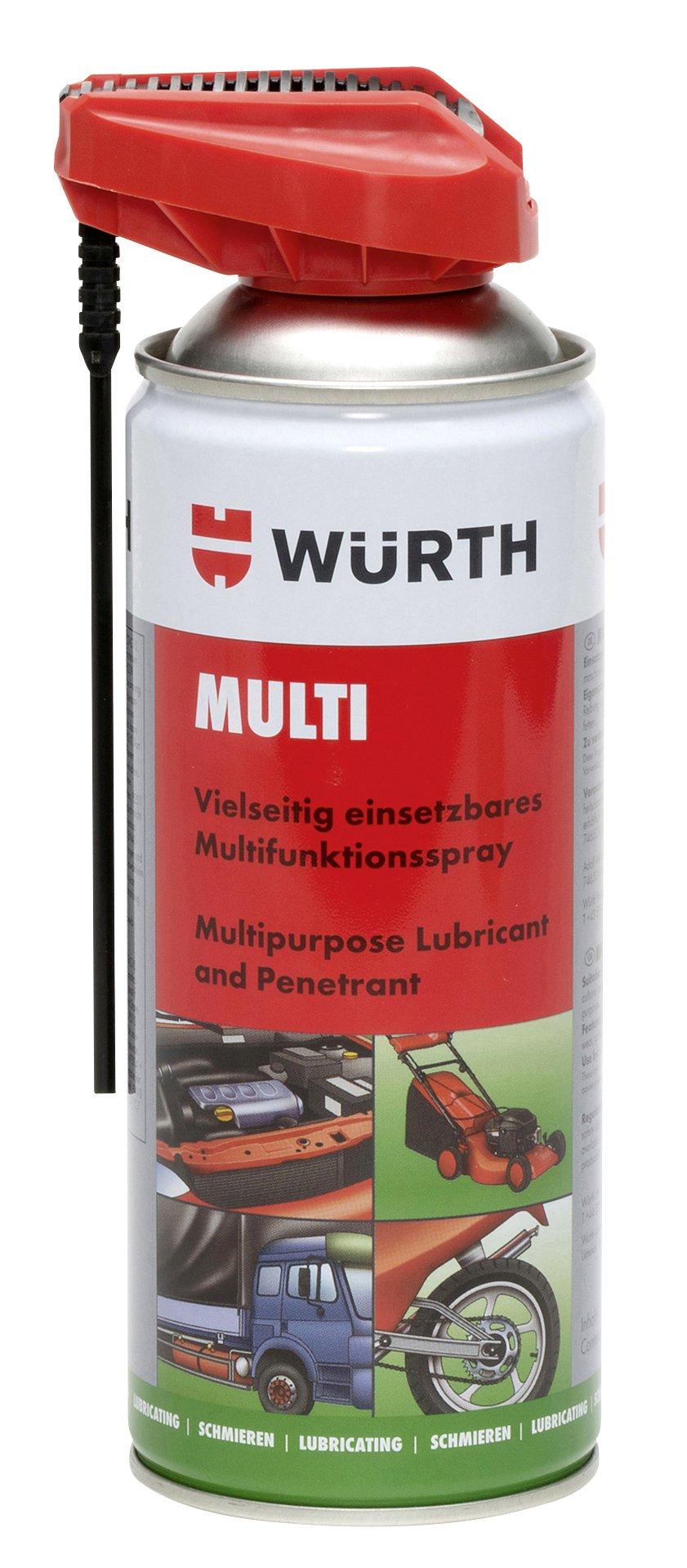 Wurth Polska_Multi smar.jpg