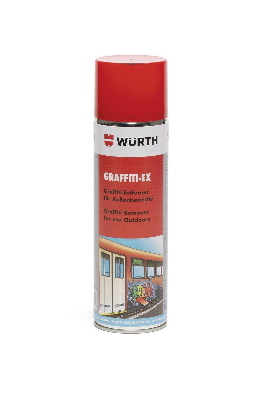 Wurth Polska_Graffiti EX.jpg