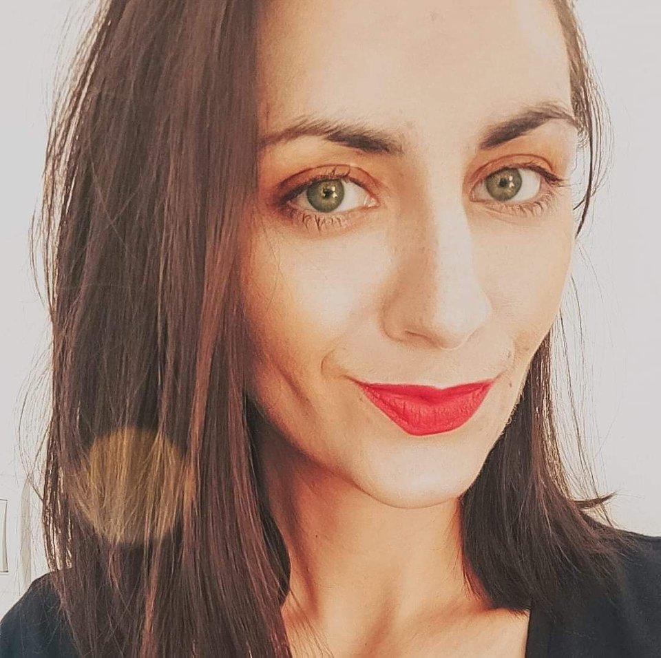 lek. Monika Piecuch-Kilarowska - medycyna rodzinna.jpg