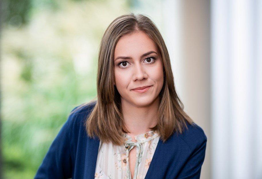 Karolina Wiaderna.jpg