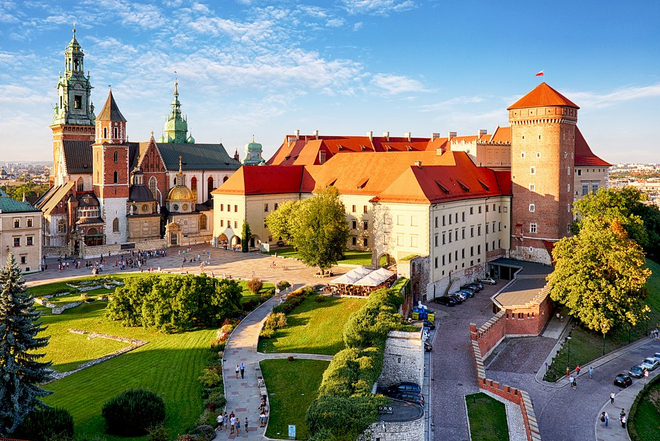 Zamek Królewski na Wawelu_ fot. TTStudio.jpeg