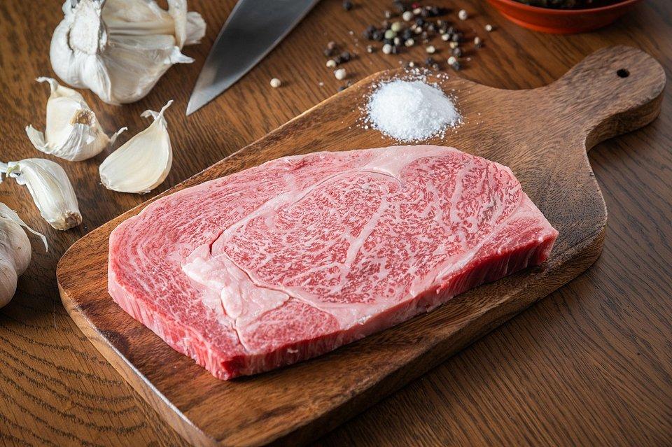 Wołowina Wagyu.jpg