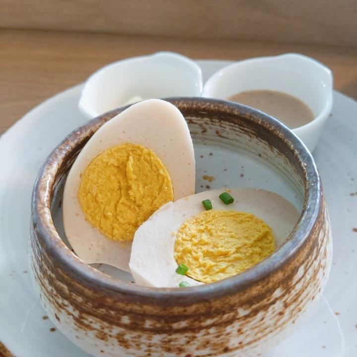 OsomeFood - wegańskie jajko na twardo.jpg