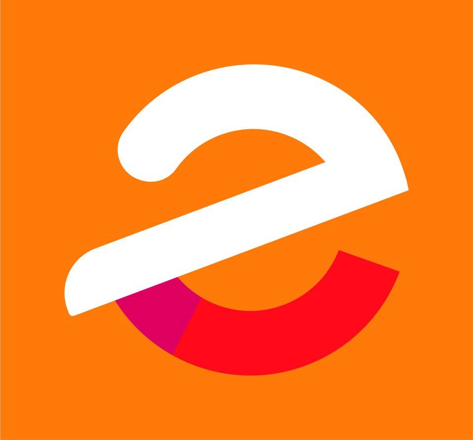 PeP_CMYK_Logotyp_JPG3.jpg