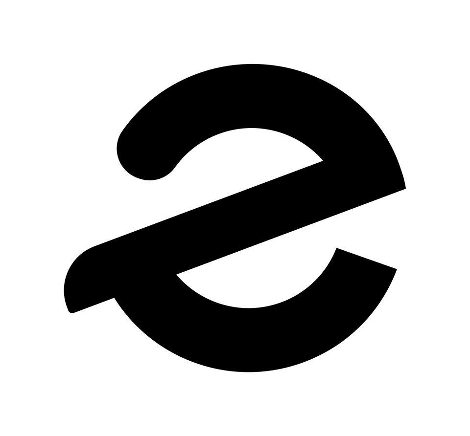 PeP_CMYK_Logotyp_JPG2.jpg