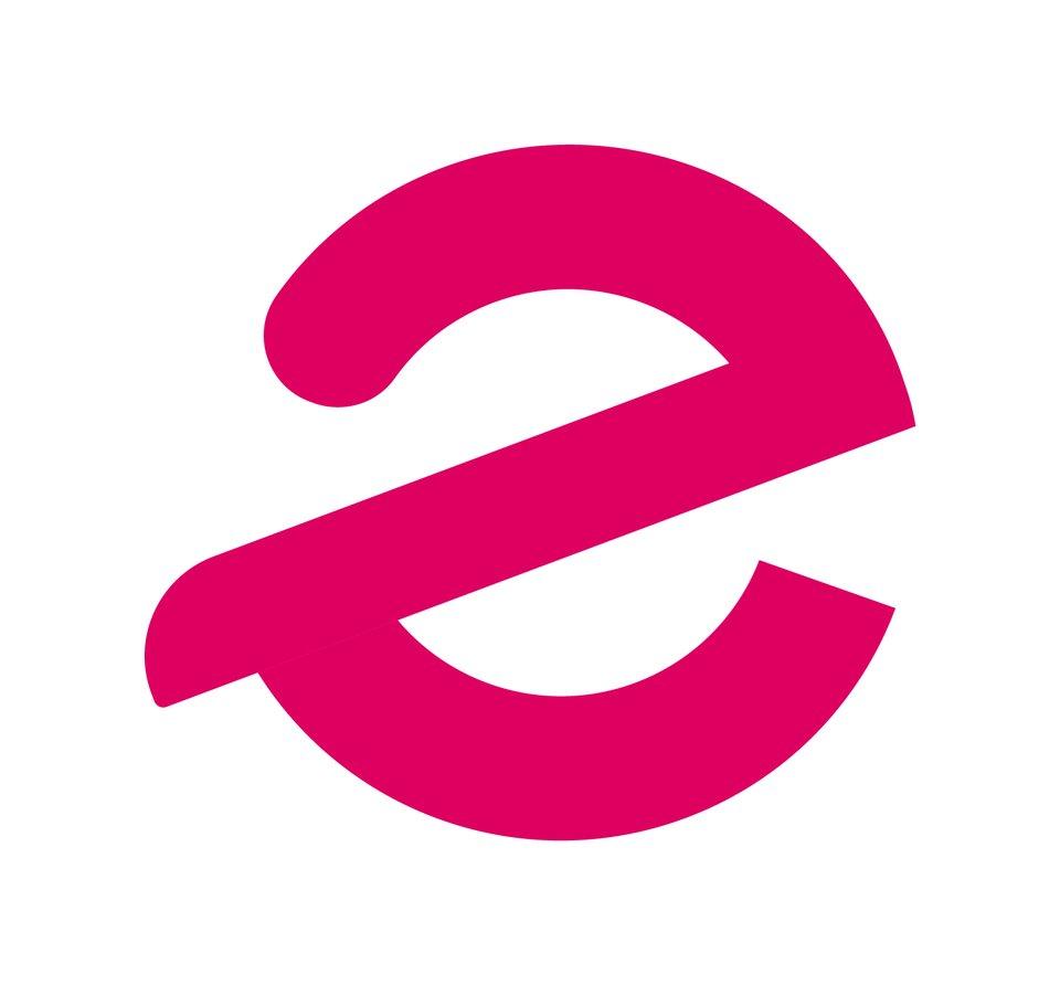 PeP_CMYK_Logotyp_JPG1.jpg
