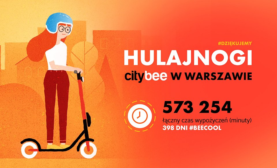 citybee_2019_06_hulajnoga_big.jpg
