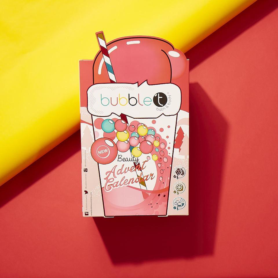 BubbleT_AdventCalendar_BT1059_front