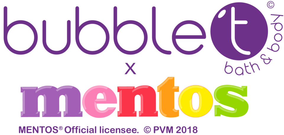 BubbleTxMentos_FruitSplashTea_logo