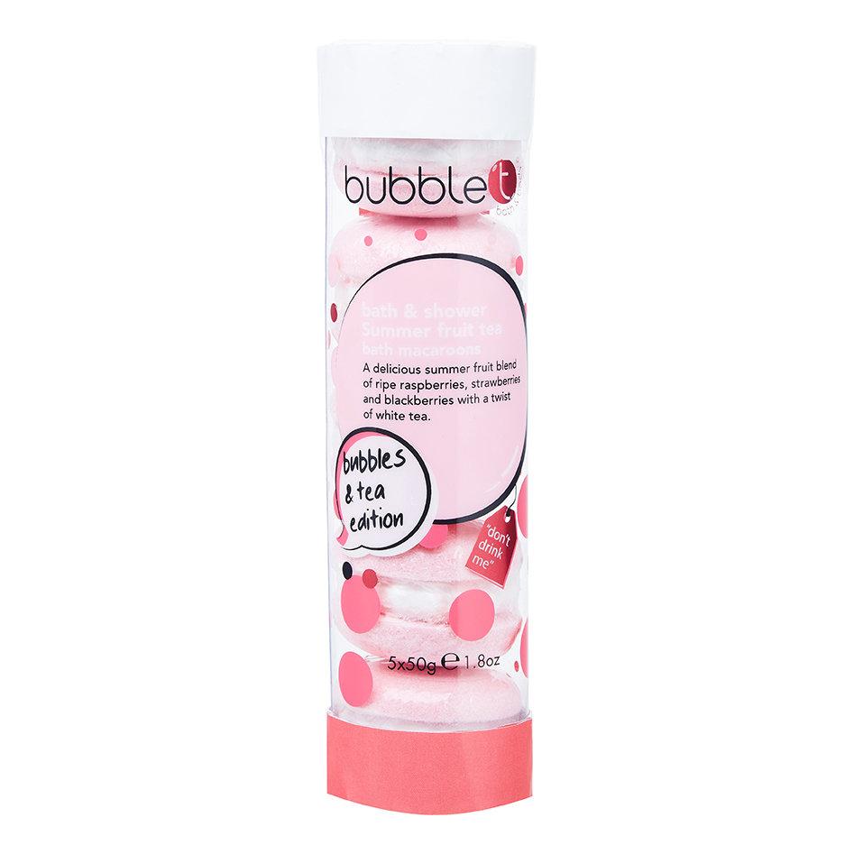 BubbleT 16-02-160273.jpg
