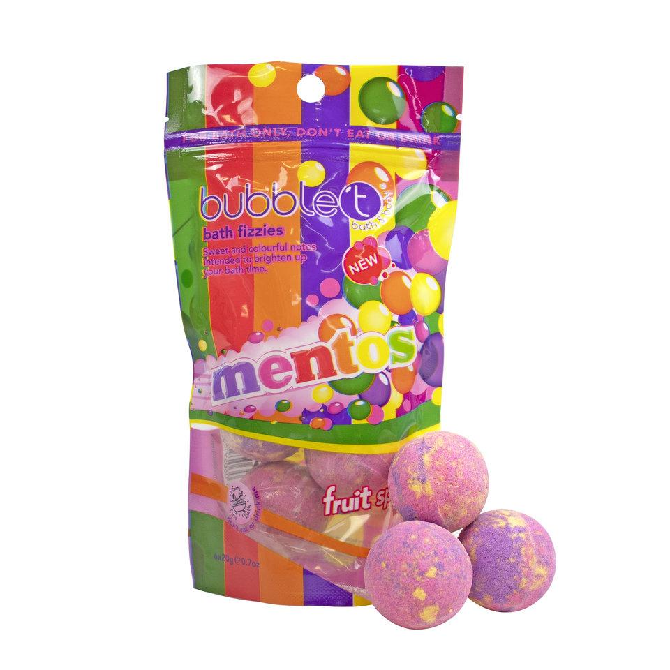 BubbleTxMentos_cutout_fruitsplashtea_BT1003MEN