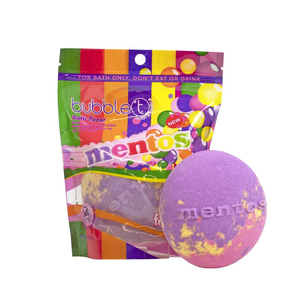 Mentos fruit splash bath bomb fizzer.jpg