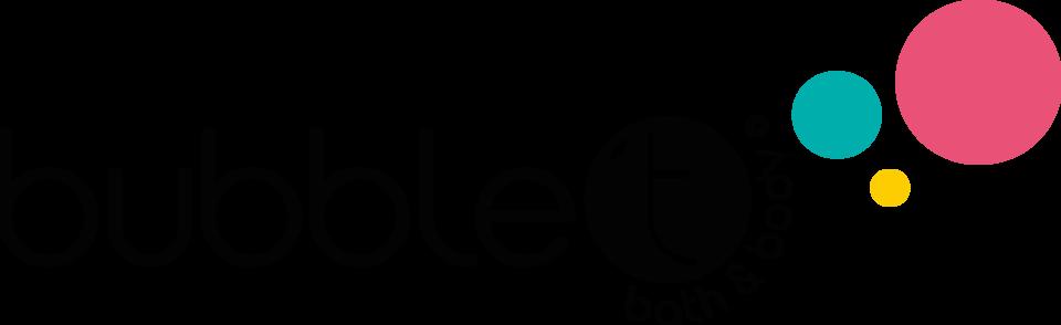 BubbleT_logo.png