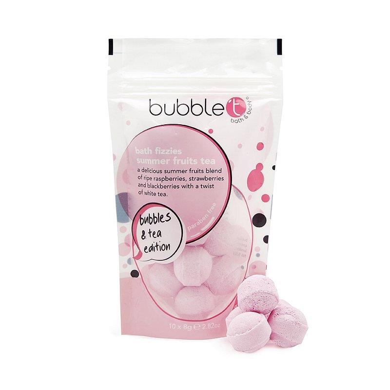 Bubble T Bath Fizzies.jpg