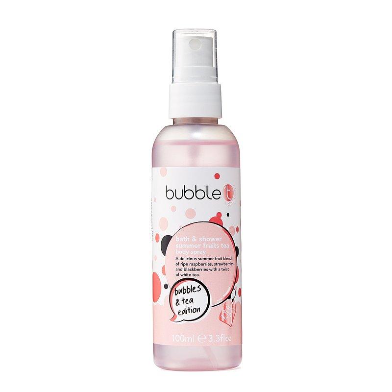 Bubbles and Tea Body Spray.JPG