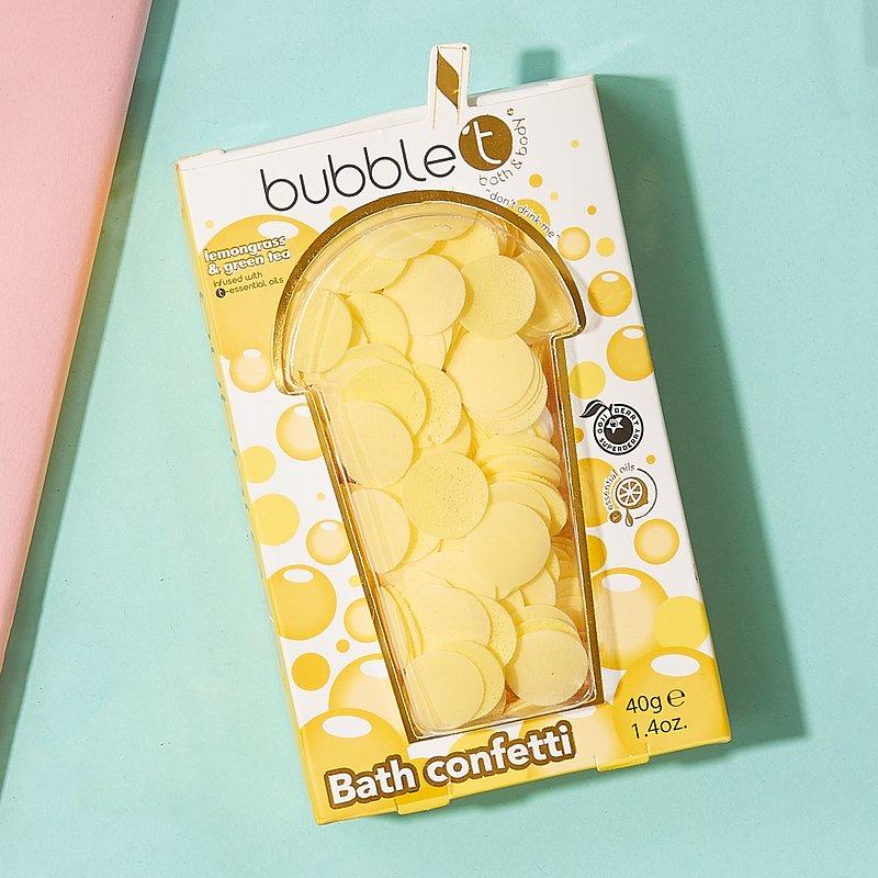 BubbleT 180730_203_cropped.jpg