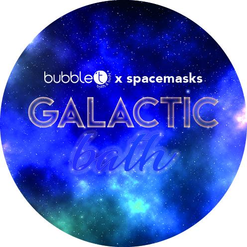 galactic bath stickers2.jpg