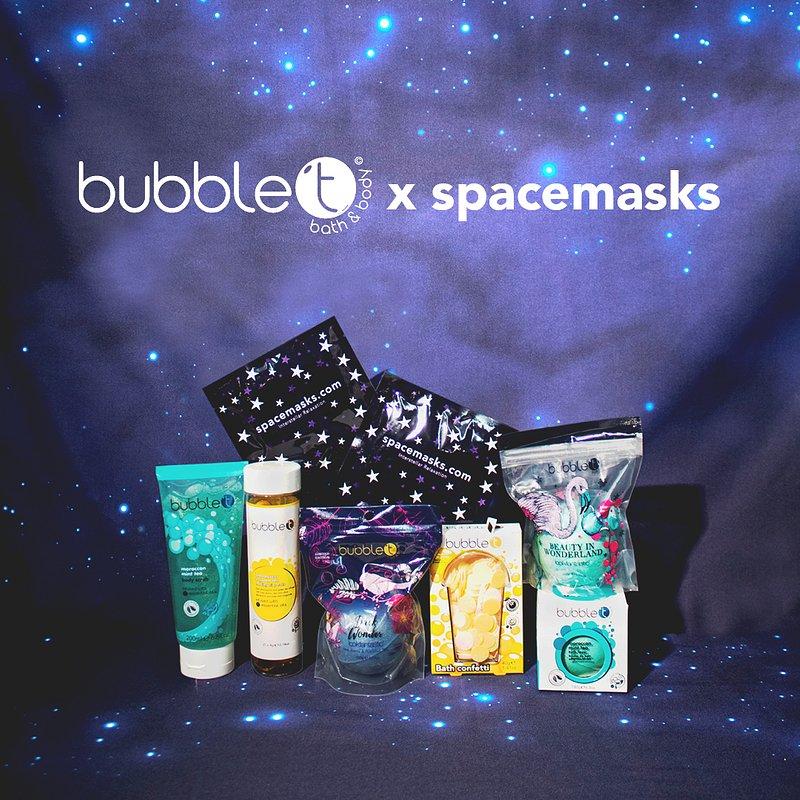 bubbletxspacemasks_whiter.jpg