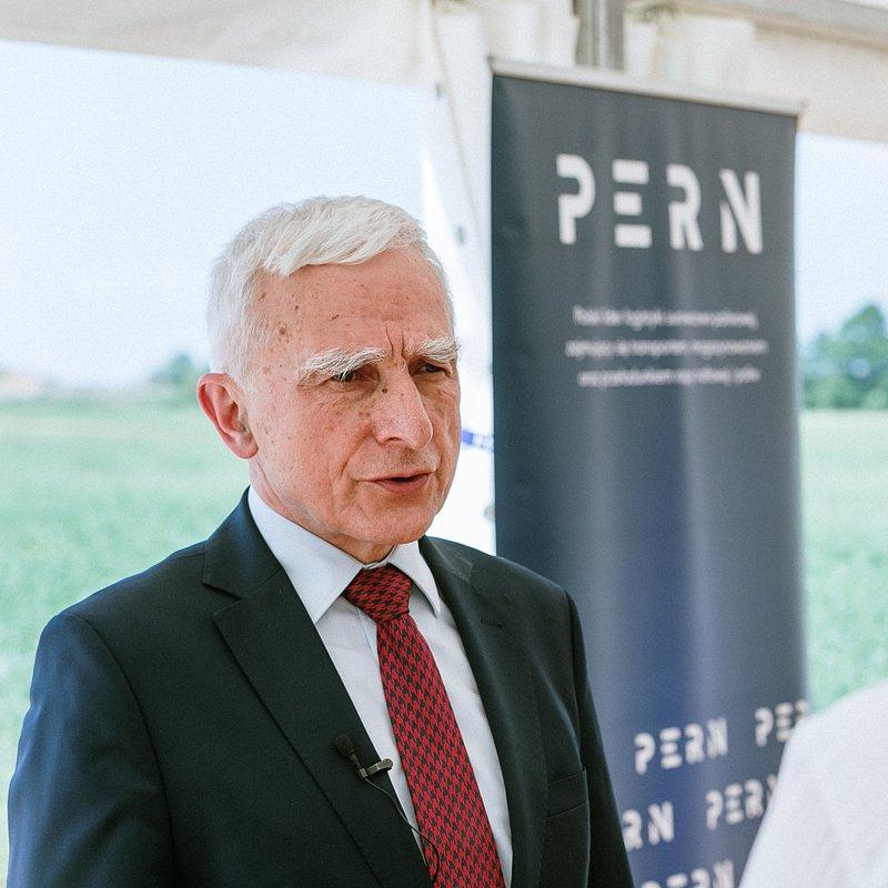 20210622 event PERN_188.jpg