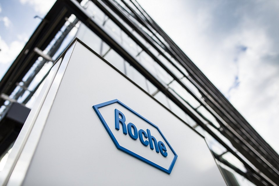 logo Roche (2).jpg