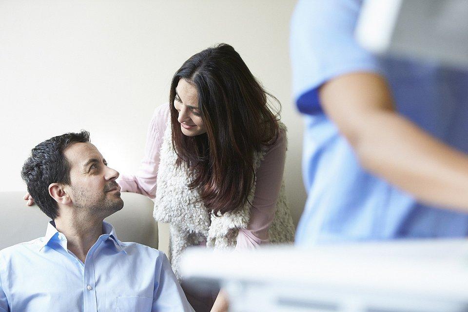 pacjent z żoną.jpg