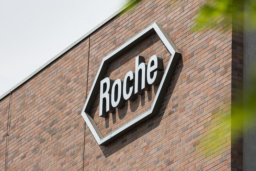 logo Roche (1).jpg
