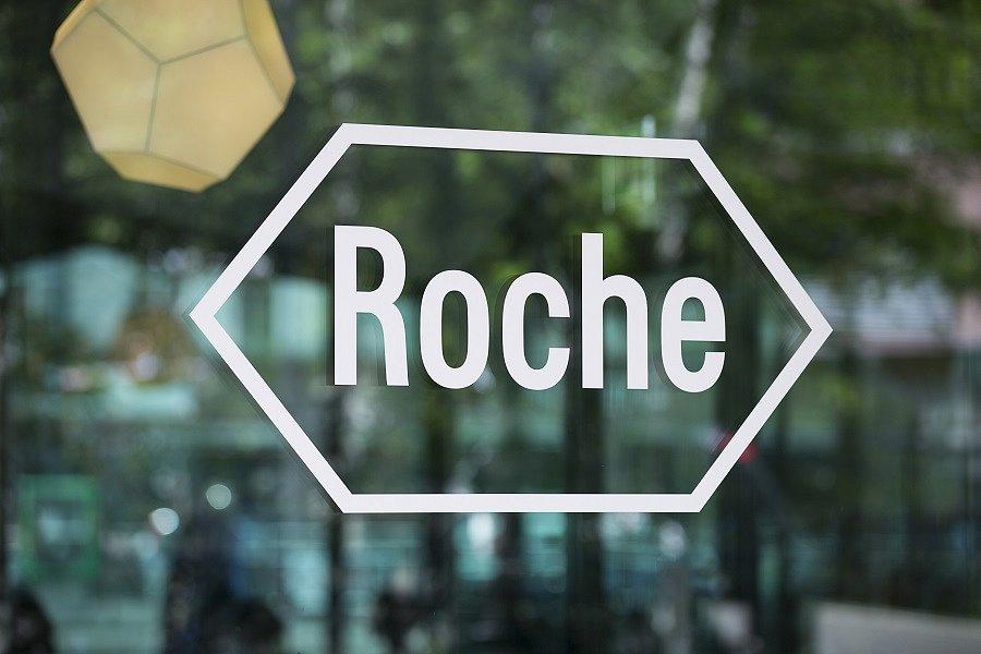 logo Roche (3).jpg