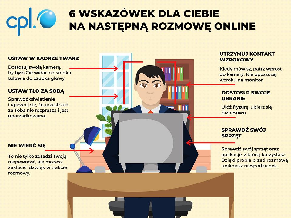 6 wskazowek na rozmowe online.png