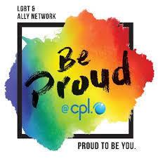 CPL Jobs Be Proud.jpg