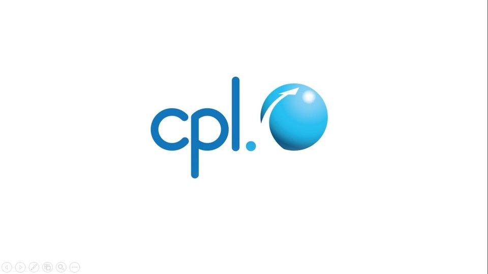 CPL Jobs.jpg