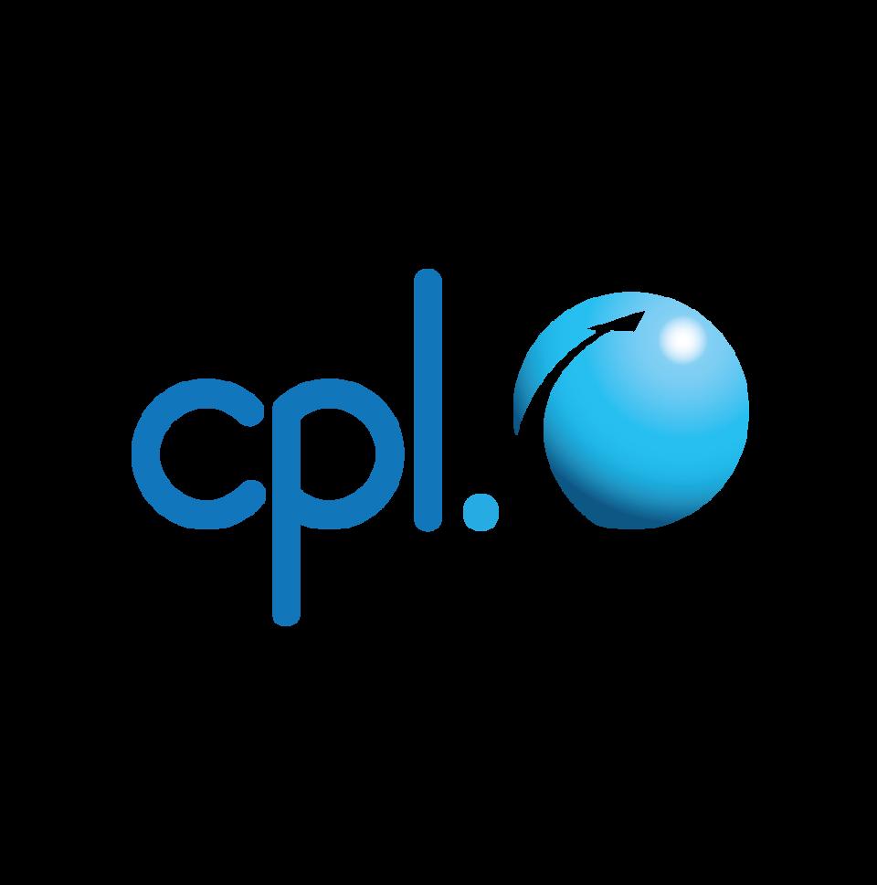 CPL Jobs logo square (transparent).png
