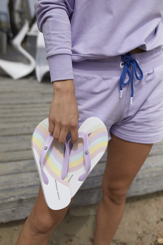 Visciola Fashion/Chiara Ferragani