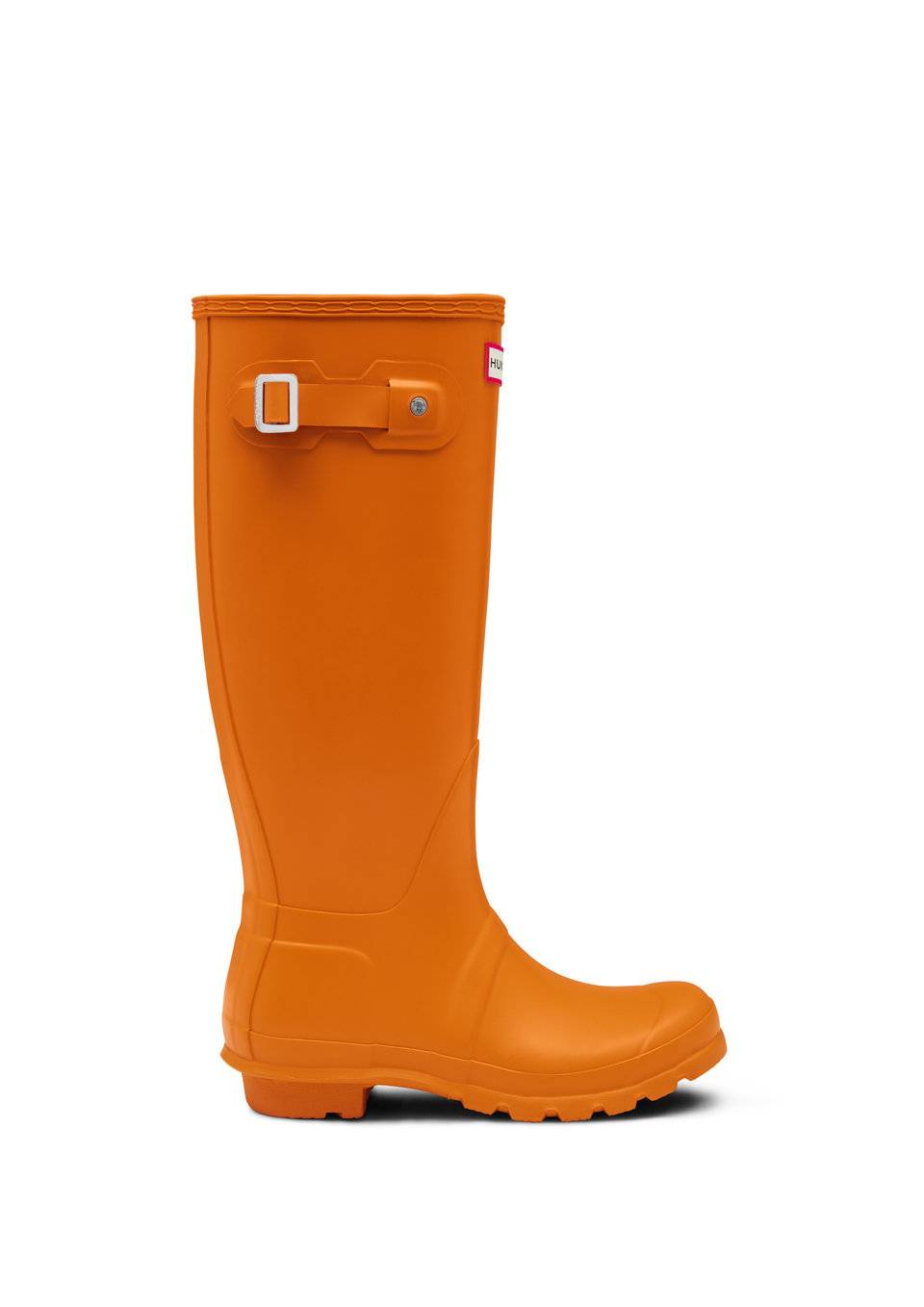 48_TALL BOOT BY HUNTER ORIGINAL - WFT2000RMA-MRI 529 pln.jpg