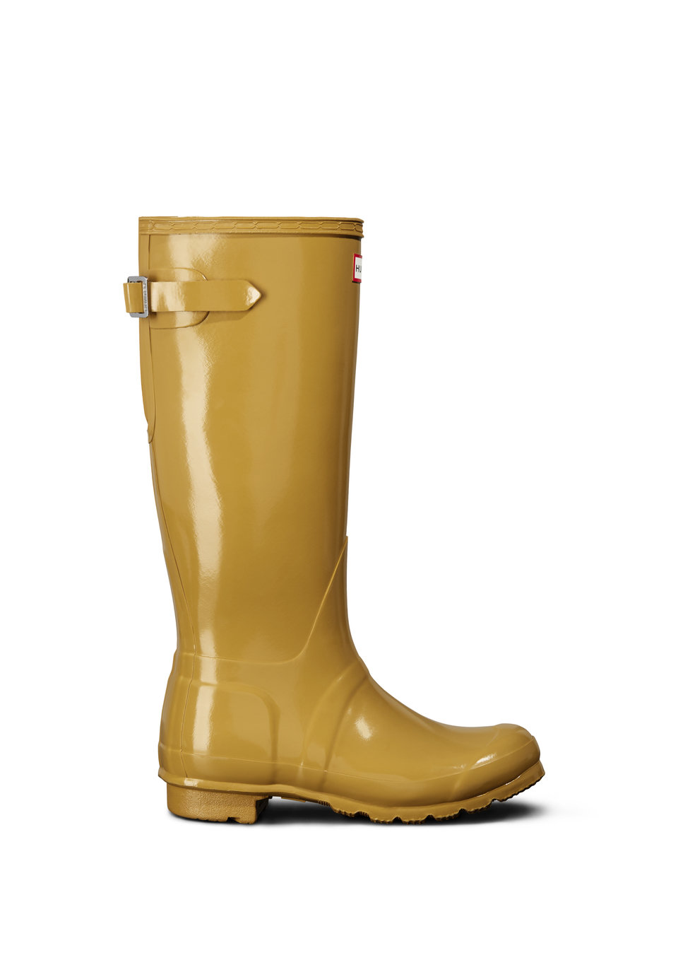 51_TOUR GLOSS BOOT BY HUNTER ORIGINAL - WFT1026RGL-FSE 549 pln.jpg