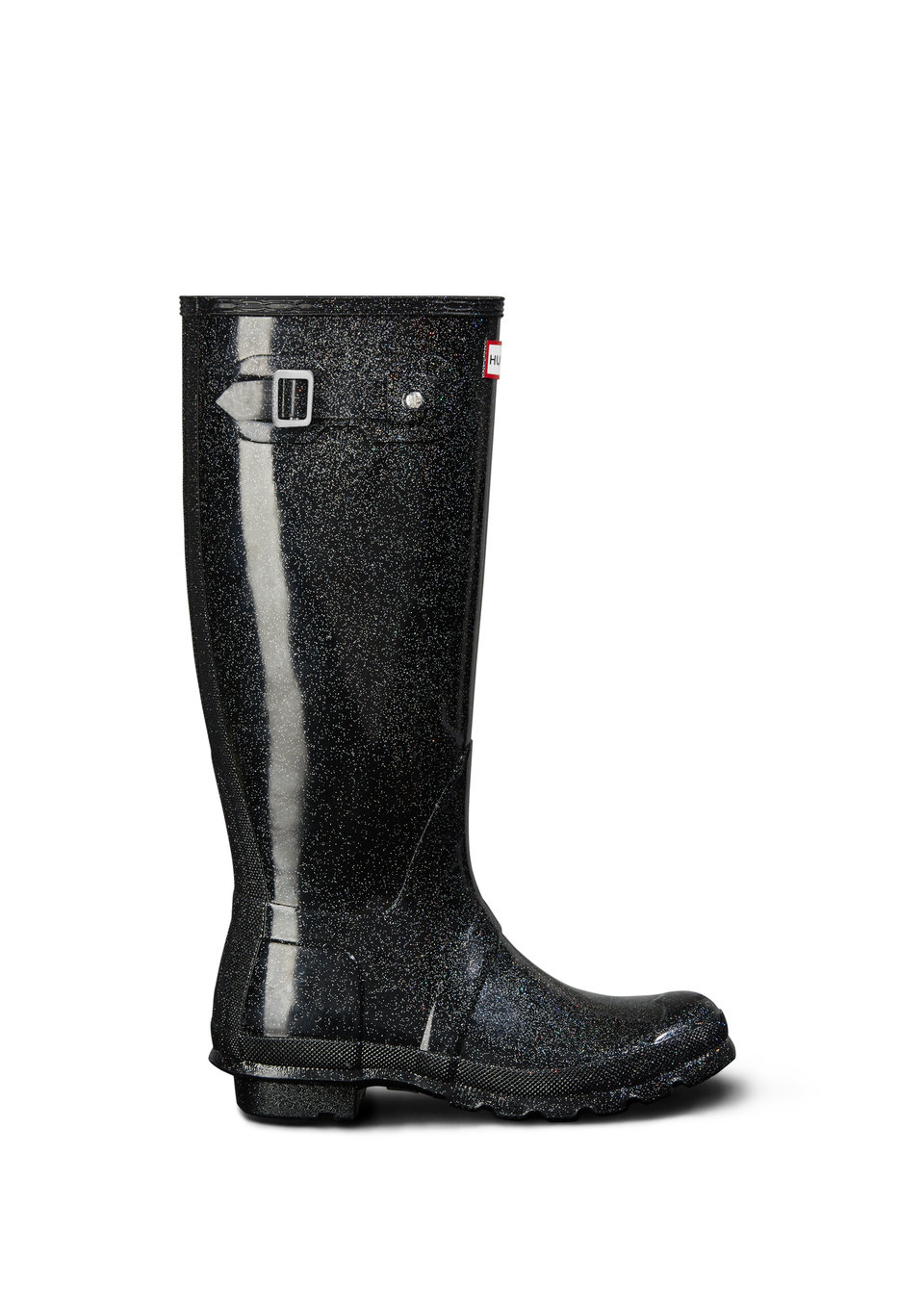 46_STARCLOUD TALL BOOT BY HUNTER ORIGINAL - WFT2000RGT-BML 549 pln.jpg