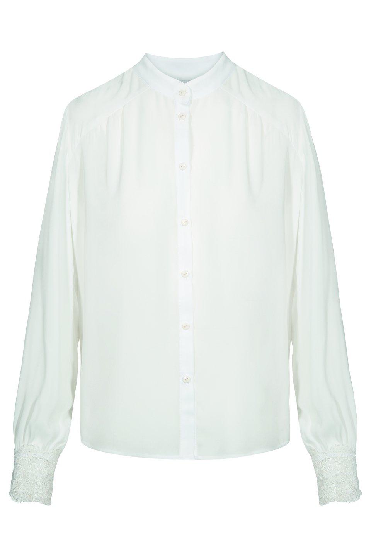 ORSAY_blouse_22,99_Euro_663312_print.jpg