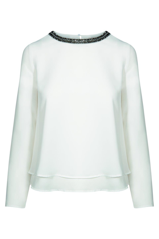 ORSAY_blouse_25,99_Euro_665027_print.jpg
