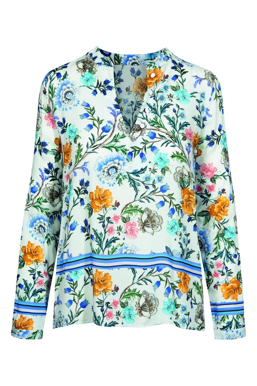 ORSAY_blouse_25,99_Euro_663314_print.jpg