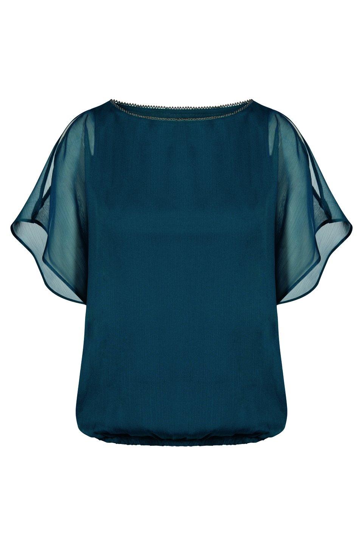 ORSAY_blouse_22,99_Euro_605064_print.jpg