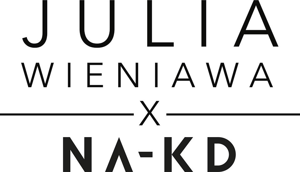 Kopia av julia-wiennawa-logo.png