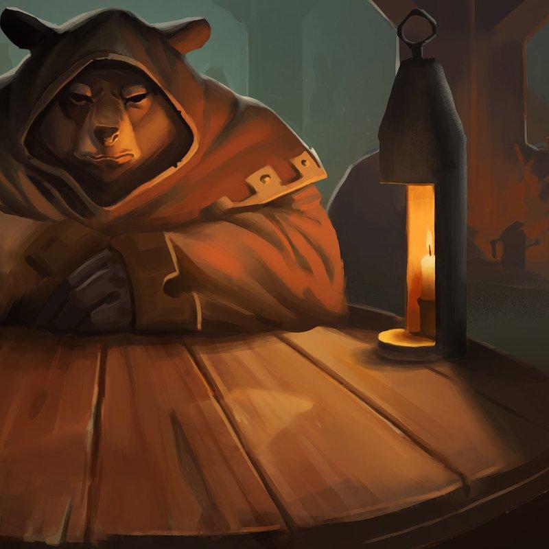 TavernBear-scaled.jpg