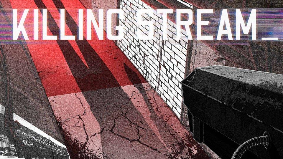 Killing-Stream-Main-Art-1200x675.jpg