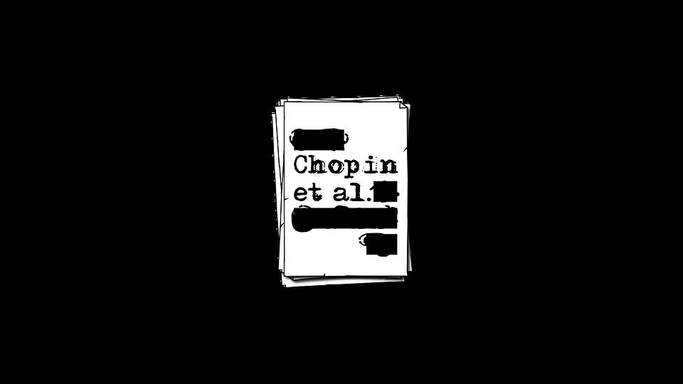 Chopin et al. - logo.png
