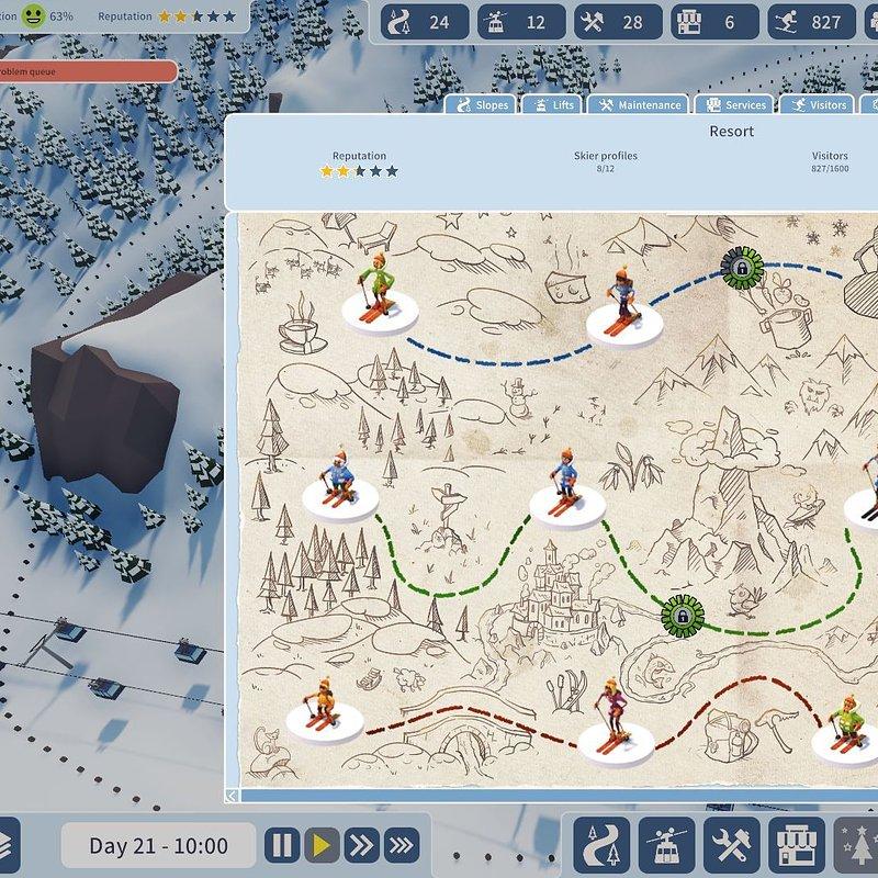 snowtopia_screen_2.JPG