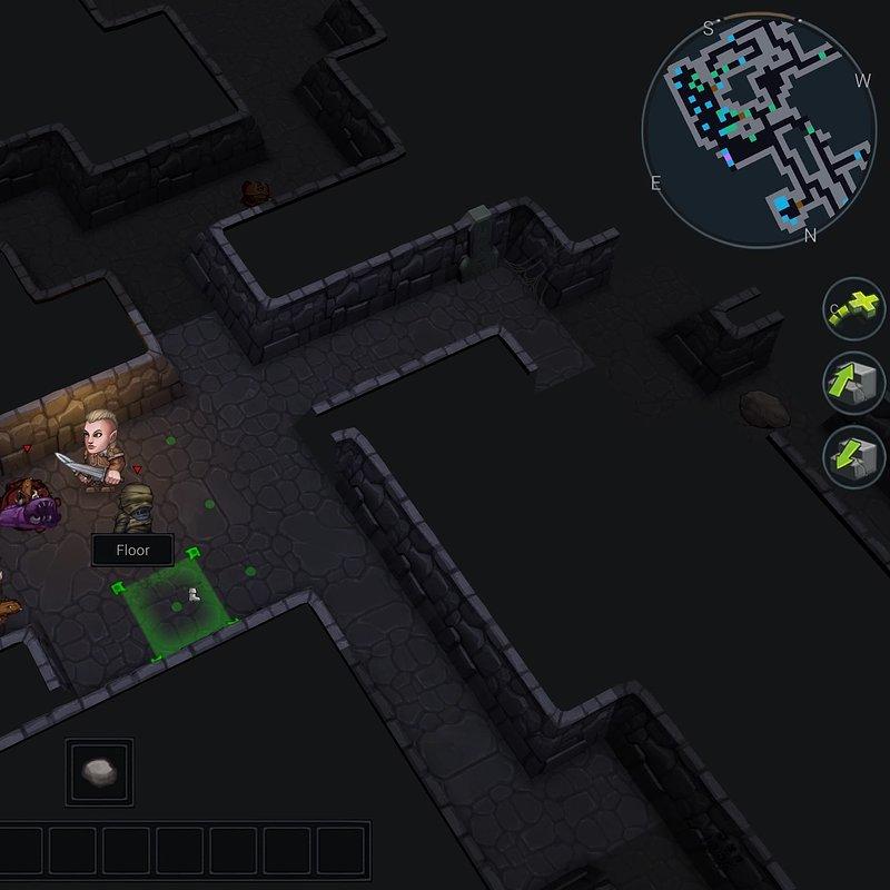 Ultimate_ADOM_Screenshot (18).jpg