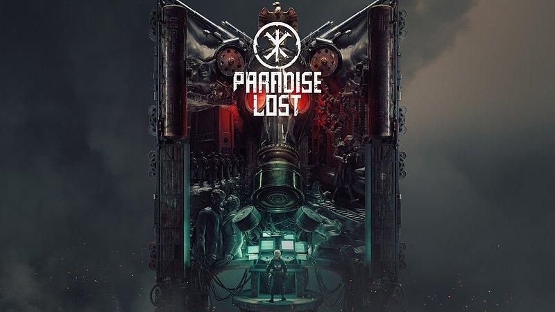 Paradise Lost - Totem 01 Full HD.jpg